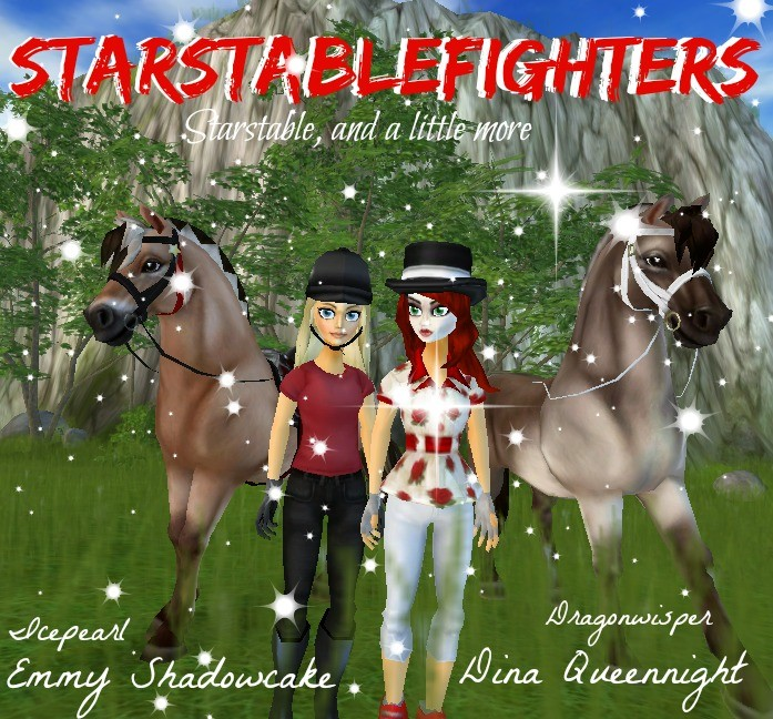 starstablefighters